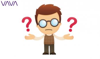 Câu hỏi thường gặp khi sử dụng vava dash