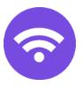 Kết nối Wifi trên VAV