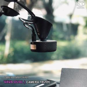 VAVA Dual Dash Cam
