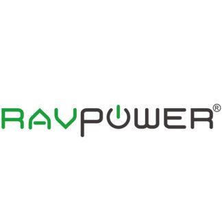 RAVPower ( USA )