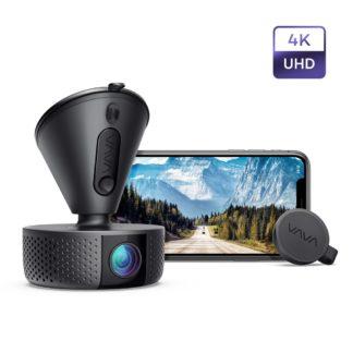 Camera hành trình VAVA 4K