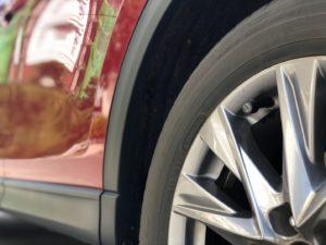 Fobo Tire 2 nhỏ gọn