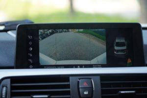Camera 360 KATA cho BMW 320i F30