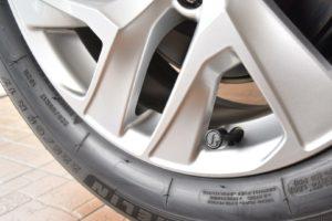 Fobo Tire 2