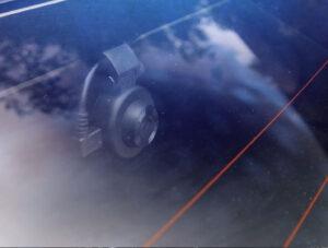 Camera sau VAVA Dual Dash Cam VD002