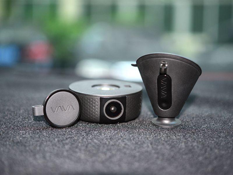 Nên lắp camera hành trình loại nào 2021 cho ô tô?
