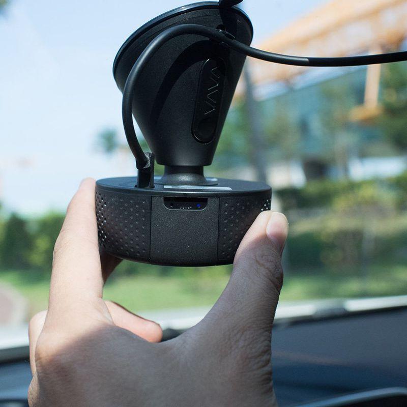 VAVA FullHD 1080p - Camera hành trình số 1 tại Mỹ