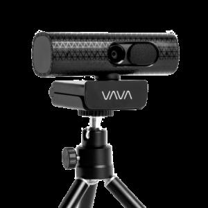 Camera VAVA 2K Webcam